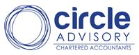 Circle Advisory Logo